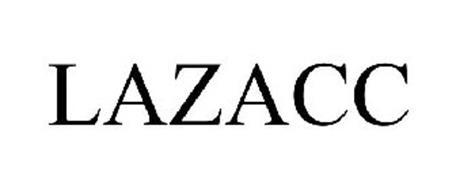 LAZACC