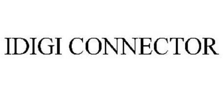 IDIGI CONNECTOR