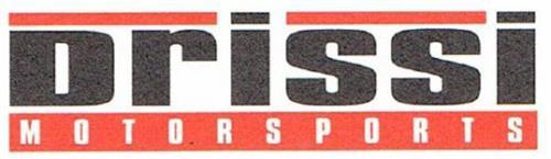 DRISSI MOTORSPORTS