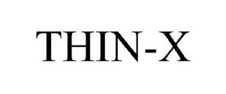THIN-X