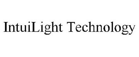 INTUILIGHT TECHNOLOGY