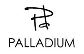 PALLADIUM PD