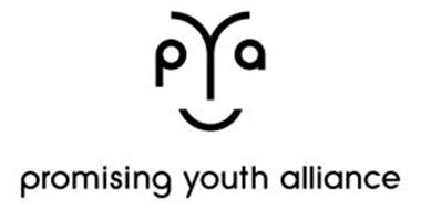 PYA PROMISING YOUTH ALLIANCE