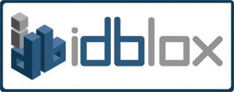 IDB IDBLOX