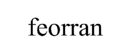FEORRAN