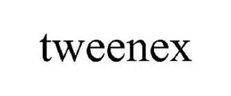 TWEENEX