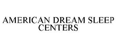 american signature inc trademarks 226 records