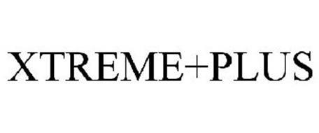 XTREME+PLUS