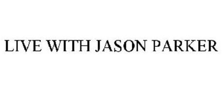 LIVE WITH JASON PARKER