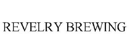 REVELRY BREWING