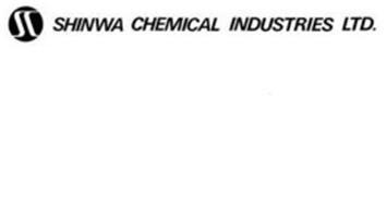 SC SHINWA CHEMICAL INDUSTRIES LTD.