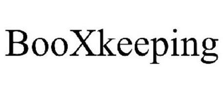 BOOXKEEPING