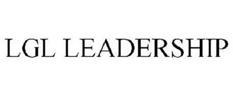 LGL LEADERSHIP