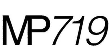 MP719