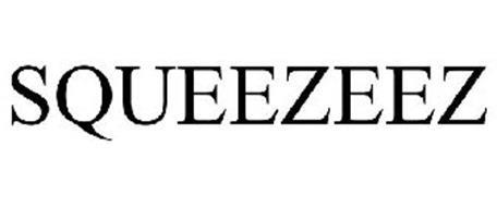 SQUEEZEEZ