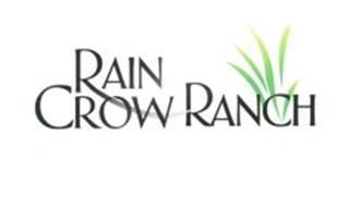 RAIN CROW RANCH