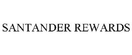 SANTANDER REWARDS