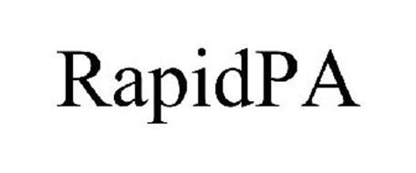 RAPIDPA