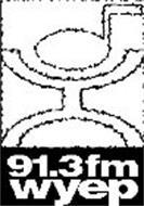 91.3FM WYEP