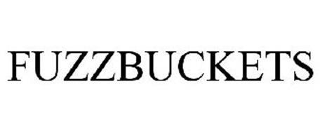 FUZZBUCKETS
