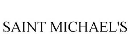 SAINT MICHAEL'S