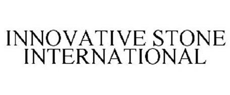 INNOVATIVE STONE INTERNATIONAL