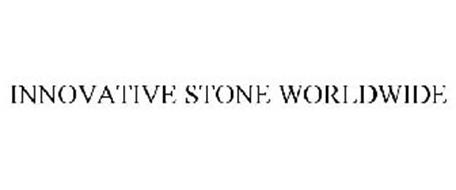 INNOVATIVE STONE WORLDWIDE