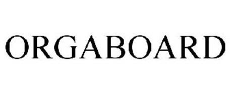 ORGABOARD