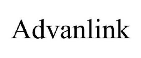 ADVANLINK