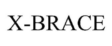 X-BRACE