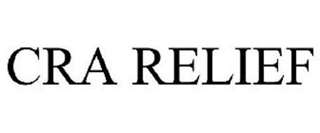 CRA RELIEF