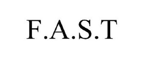 F.A.S.T
