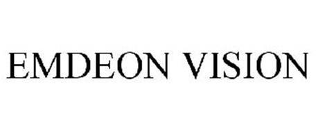 EMDEON VISION