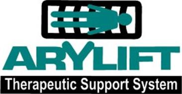 ARYLIFT THERAPEUTIC SUPPORT SYSTEM