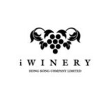 I WINERY HONG KONG COMPANY LIMITED