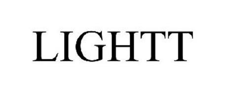 LIGHTT