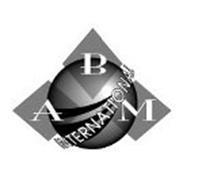 ABM INTERNATIONAL