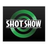 SHOT · SHOW