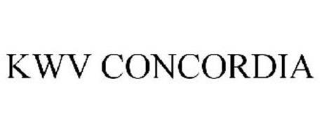 KWV CONCORDIA
