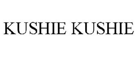 KUSHIE KUSHIE