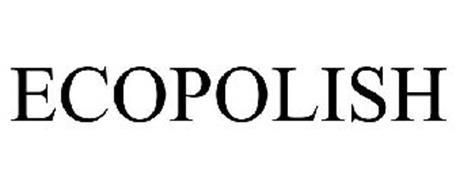 ECOPOLISH