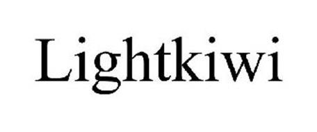 LIGHTKIWI