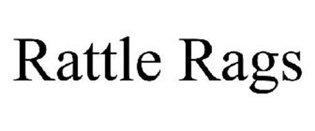 RATTLE RAGS