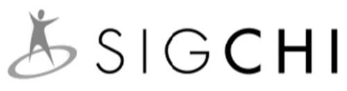 SIGCHI