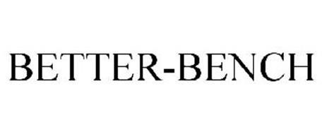 BETTER-BENCH