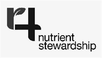 4R NUTRIENT STEWARDSHIP