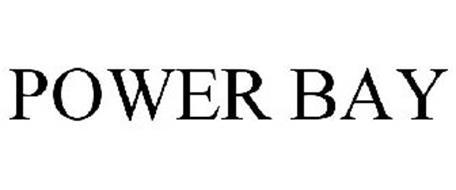 POWER BAY