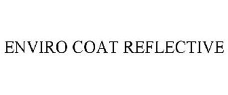 ENVIRO COAT REFLECTIVE
