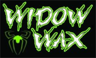 WIDOW WAX