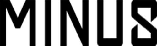 MINU8